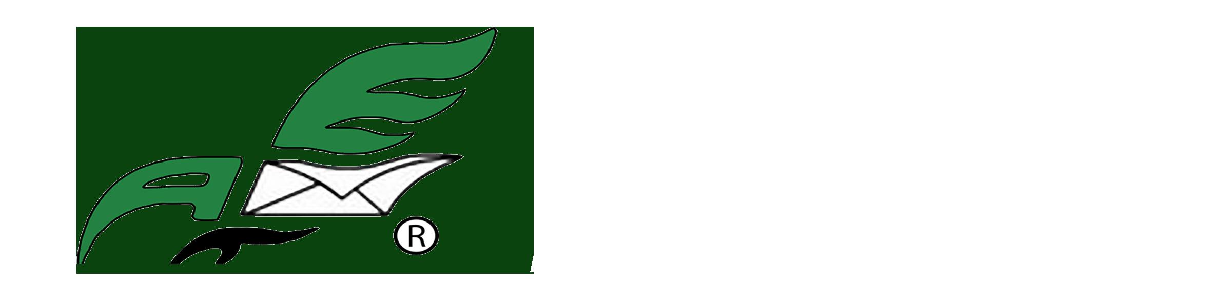 Agenzia Espressi