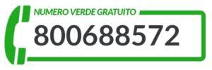 lnumero_verde_Agenzia_Espressi-800688572