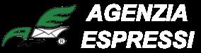 Agenzia Espressi Livorno